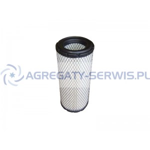 SL8003 SF-Filter Filtr Powietrza 2175.126 RS3542 P772579 546652