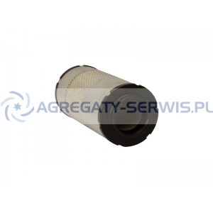 SL81145 SF-Filter Filtr Powietrza 135326206 RS4680
