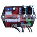 B4 AVR Sincro Soga 3008030 Regulator AVR
