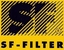 SF-Filter logo