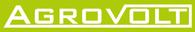 agrovolt logo