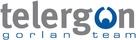 telergon logo